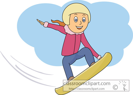young_girl_snowboarding_cartoon.jpg
