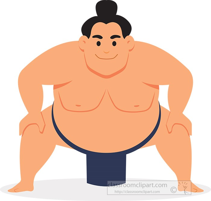sumo-wrestler-vector-clipart.jpg