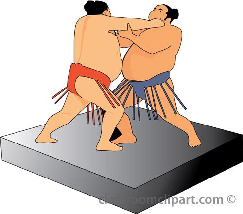 sumo_wrestlers_3_07.jpg