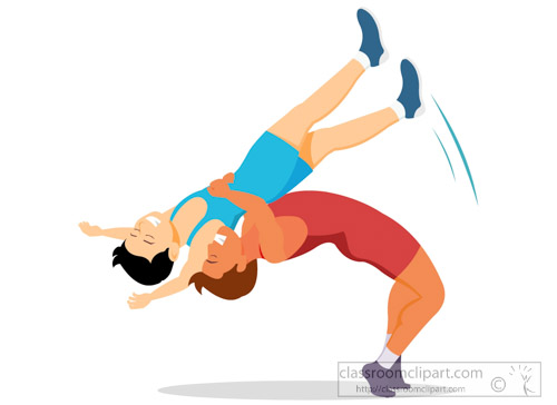 two-men-wrestling-flip-clipart-5917.jpg