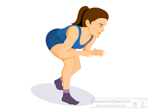 woman-prepares-to-wrestle-opponent-clipart-5917.jpg