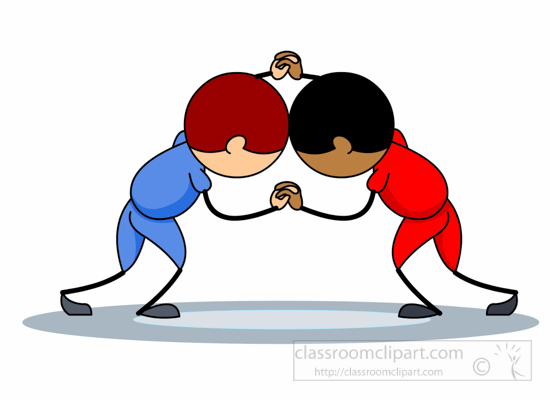 wrestling-two-players-competing-clipart-6215.jpg