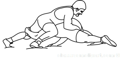 wrestling_pin_01_outline.jpg