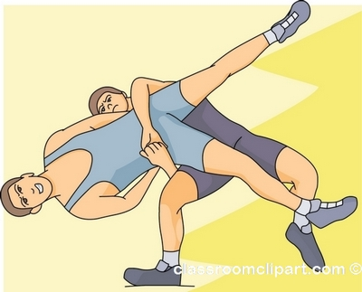 wrestling_throw_02.jpg