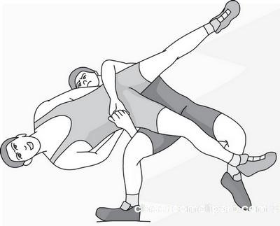 wrestling_throw_02_gray.jpg