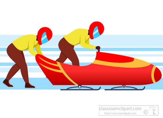 bobsleigh-riders-running-winter-olympics-sports-clipart.jpg
