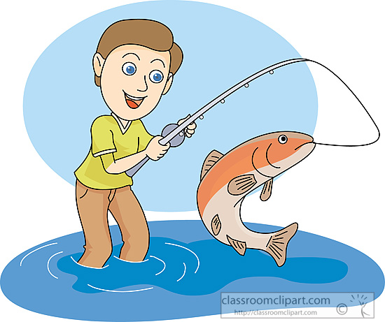 catching-large-trout-fish-still-on-fishing-pole-clipart.jpg