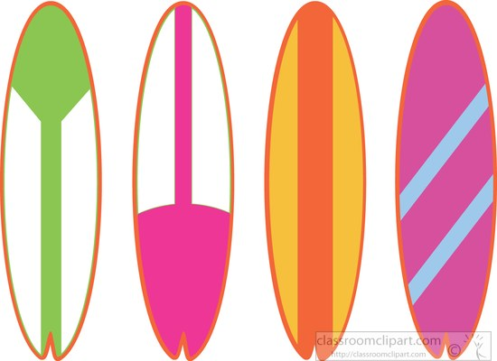 four-surfboards-side-by-side-clipart.jpg