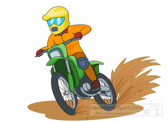 motor-cross-rider-on-muddy-track-clipart-6214.jpg