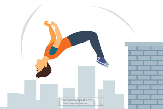 parkour-moves-back-flip-extreme-sports-clipart.jpg