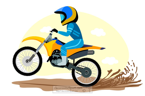 riding-wearing-helmet-on-a-dirt-bike-clipart.jpg