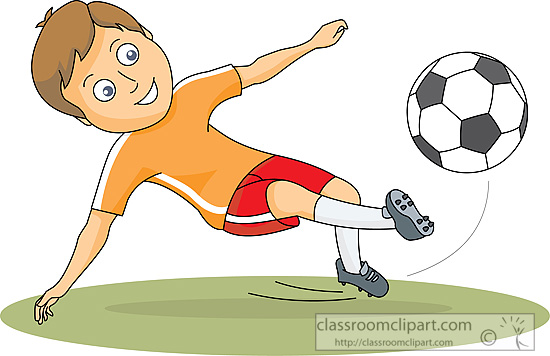 soccer-cartoon-clipart-71304.jpg