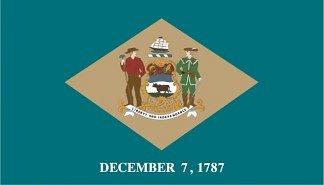 Delaware_flag1.jpg