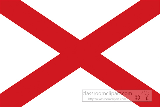 alabama-state-flag-clipart.jpg