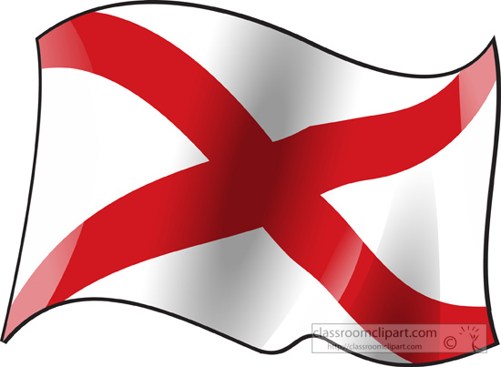 alabama-state-flag-waving-clipart.jpg