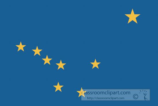 alaska-state-flag-clipart.jpg