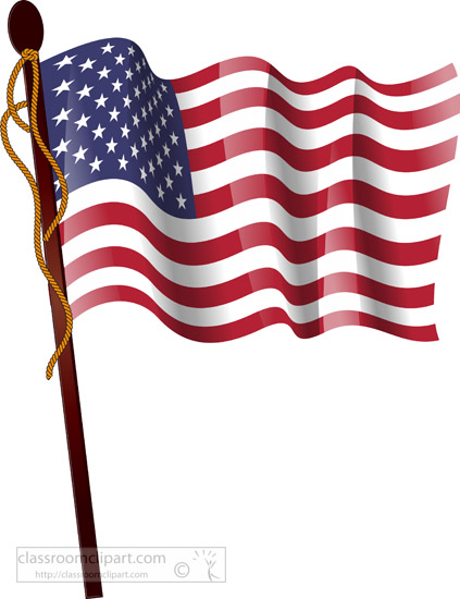 american-flag-waving-on-flagpole-clipart.jpg