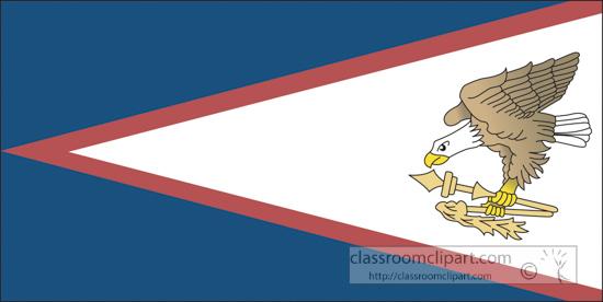 american-samoa-state-flag-clipart.jpg