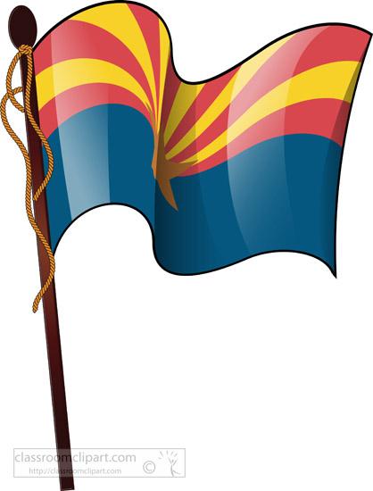 arizona-waving-state-flag-waving-clipart-pole.jpg
