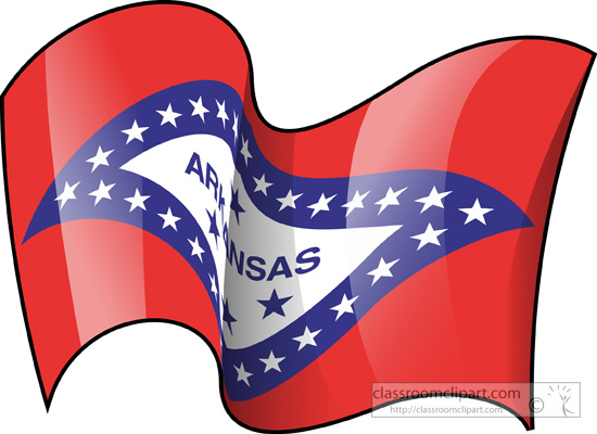 arkansas-state-flag-waving-clipart.jpg