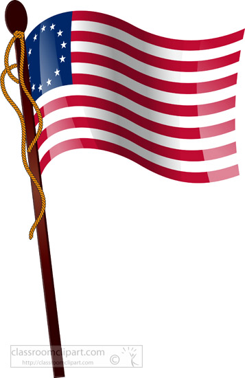 betsy-ross-style-flag-on-flagpole-clipart.jpg