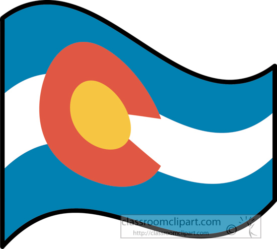colorado-waving-flag-clipart.jpg