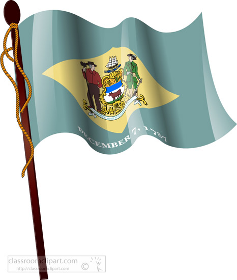 delaware-waving-state-flag-on-flagpole-clipart.jpg