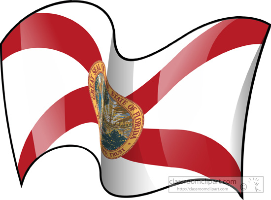 florida-state-flag-waving-clipart.jpg