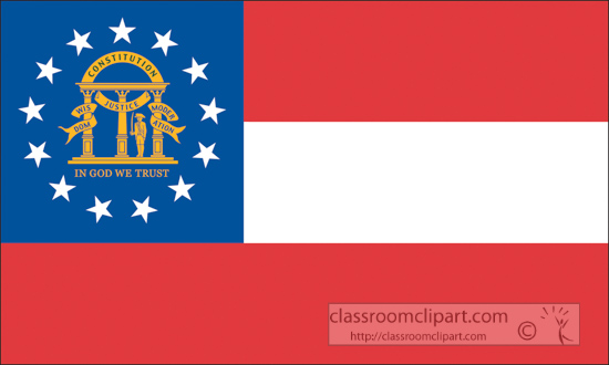 georgia-state-flag-clipart.jpg
