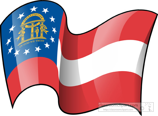georgia-state-flag-waving-clipart.jpg
