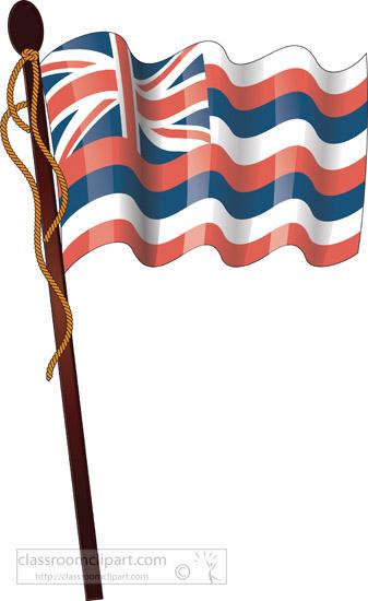 hawaii-flag-on-flagpole-clipart.jpg