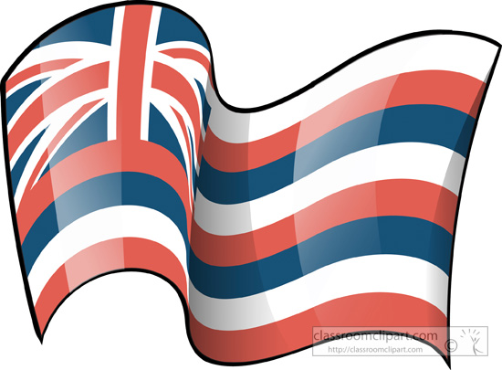 hawaii-state-flag-waving-clipart.jpg