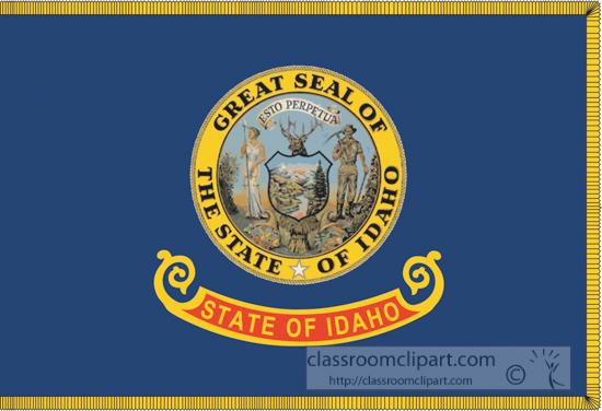 idaho-state-flag-clipart.jpg