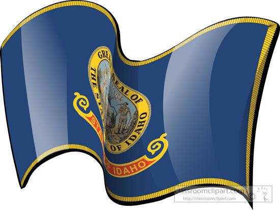 idaho-state-flag-waving-clipart.jpg