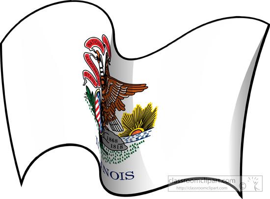 illinois-state-flag-waving-clipart.jpg