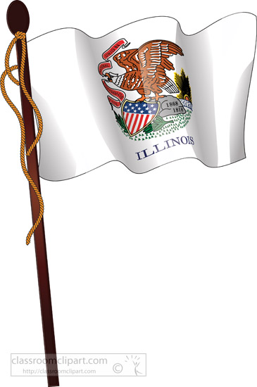 illinois-waving-state-flag-on-flagpole-clipart.jpg