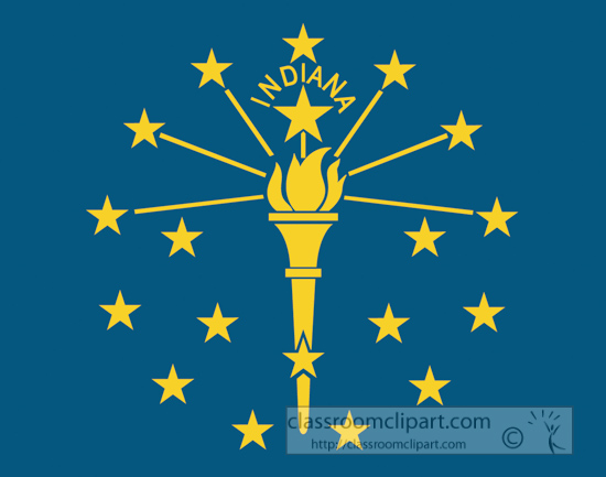 indiana-state-flag-clipart.jpg