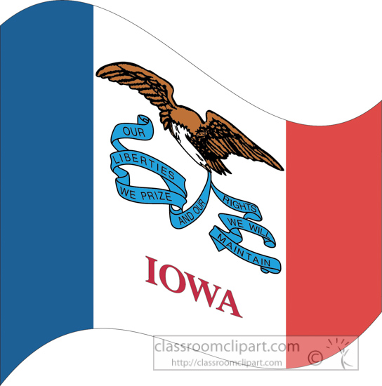 iowa-flag-waving-clipart.jpg