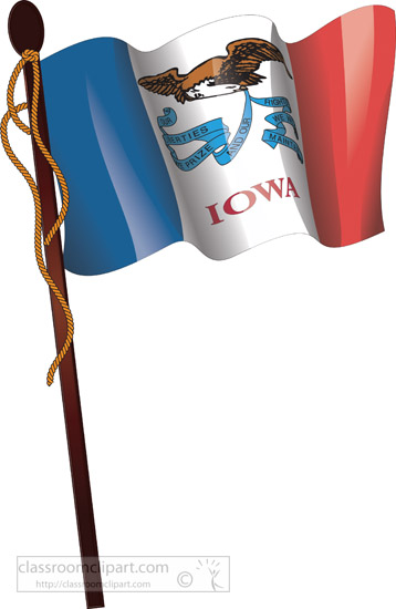 iowa-waving-state-flag-on-flagpole-clipart.jpg
