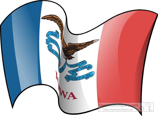 iowa2-state-flag-waving-clipart.jpg