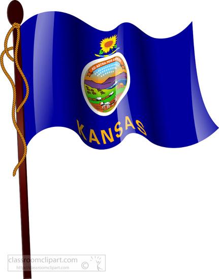 kansas-waving-state-flag-on-flagpole-clipart.jpg