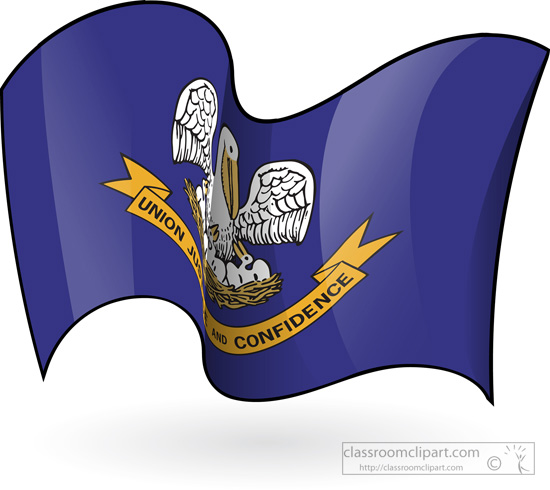 louisiana-state-flag-waving-clipart.jpg