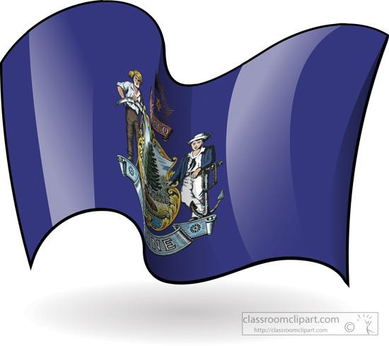 maine-state-flag-waving-clipart.jpg