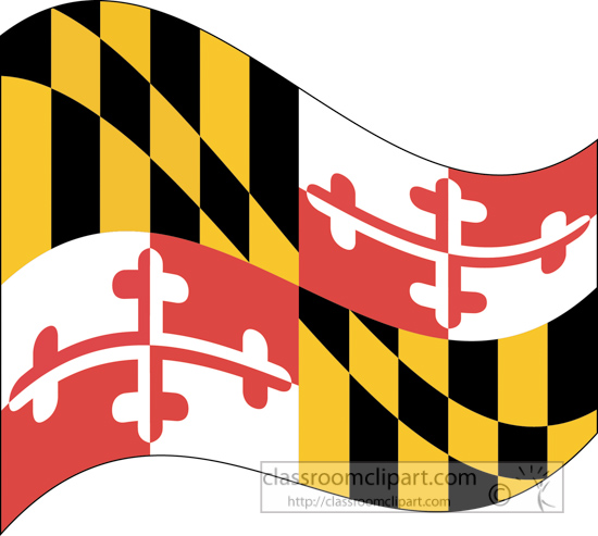 maryland-flag-waving-clipart.jpg