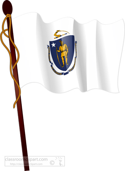masshusetts-flag-on-flagpole-clipart.jpg
