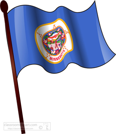 minnesota-waving-state-flag-on-flagpole-clipart.jpg