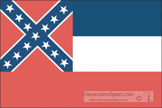 mississippi-state-flag-clipart.jpg
