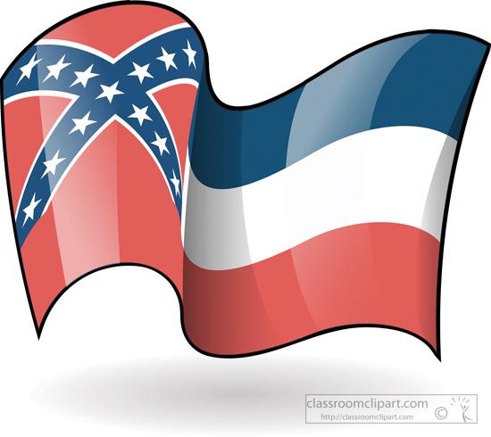 mississippi-state-flag-waving-clipart.jpg