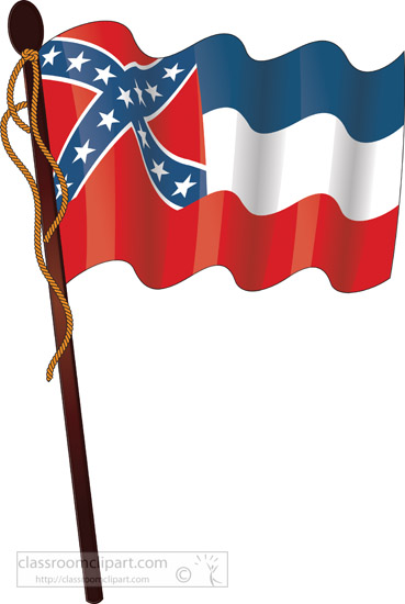mississippi-waving-state-flag-on-flagpole-clipart.jpg