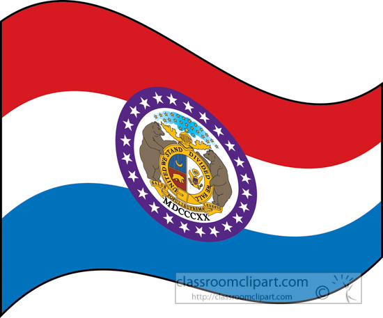 missouri-flag-waving-clipart.jpg